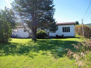 20815683 - Bungalow for sale