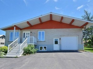 24642123 - Bungalow for sale