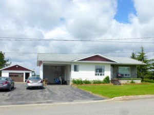 26221795 - Bungalow for sale