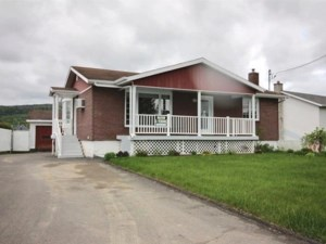 28682725 - Bungalow for sale