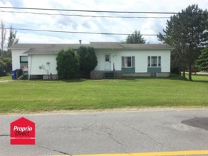 10057640 - Mobile home for sale
