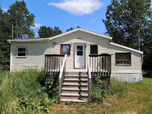 12662605 - Bungalow for sale