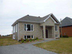 24926777 - Bungalow for sale