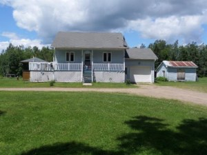 24804716 - Bungalow for sale