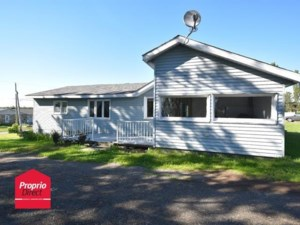 9093697 - Bungalow for sale