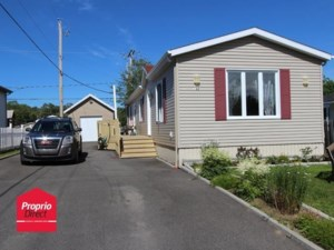16714220 - Mobile home for sale