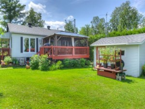 18145716 - Bungalow for sale