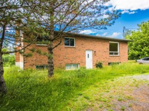 28595456 - Bungalow for sale