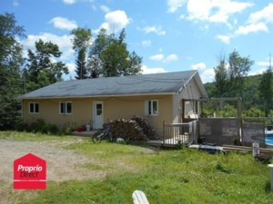 17681821 - Bungalow for sale