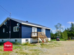 21551622 - Bungalow for sale