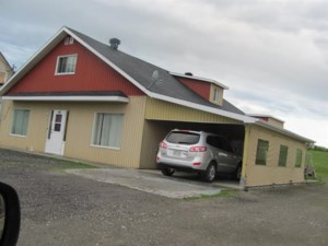 10911530 - Two or more storey for sale