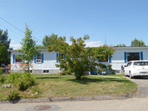 19136238 - Mobile home for sale
