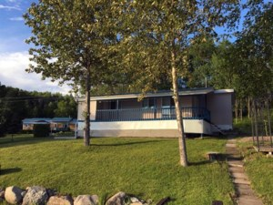 9136407 - Bungalow for sale