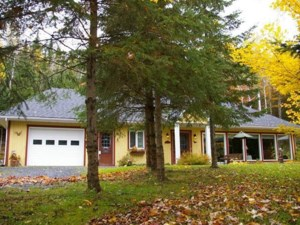 12137625 - Bungalow for sale