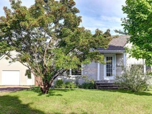 21030347 - Bungalow for sale