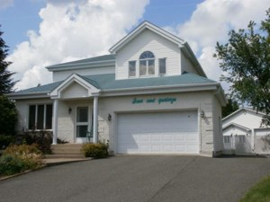 23370362 - Two or more storey for sale