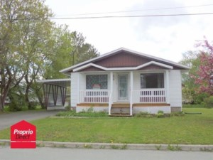 21589875 - Bungalow for sale