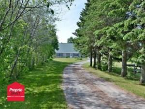 28712058 - Hobby Farm for sale
