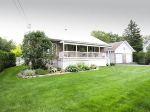 21757936 - Bungalow for sale