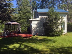 22734892 - Two or more storey for sale
