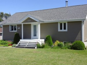 24185468 - Bungalow for sale