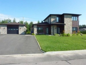 9135464 - Two or more storey for sale