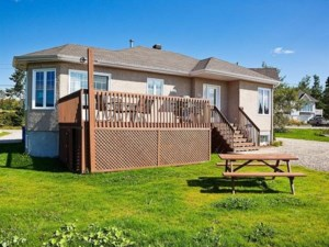 12093148 - Bungalow for sale