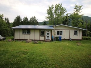 14782555 - Bungalow for sale