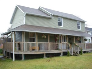 21628506 - Two or more storey for sale