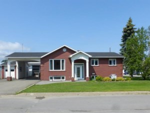 28640553 - Bungalow for sale