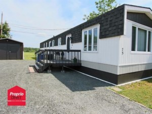 24901158 - Mobile home for sale