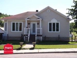 27312268 - Bungalow for sale