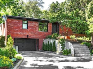 19373429 - Bungalow for sale