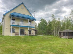 26626027 - Two or more storey for sale