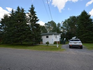 26901760 - Bungalow for sale