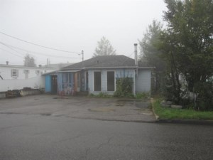 9062209 - Bungalow for sale
