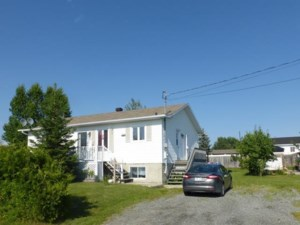 22698450 - Bungalow for sale
