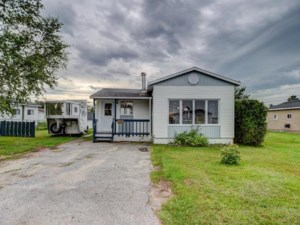 23925017 - Mobile home for sale
