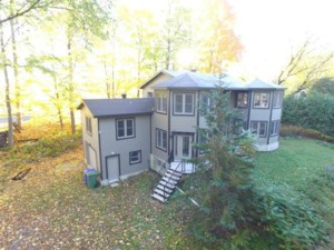 12784383 - Two or more storey for sale