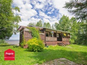 16723377 - Bungalow for sale
