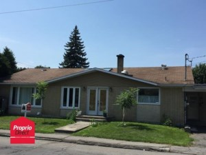 23743679 - Split-level for sale