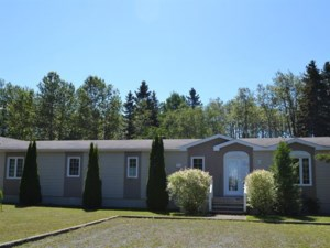 13622840 - Mobile home for sale