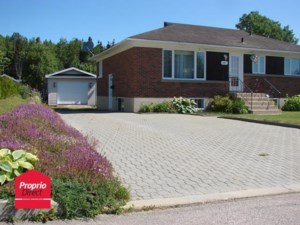 10075213 - Bungalow for sale