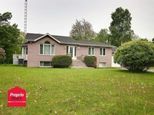 16503006 - Bungalow for sale