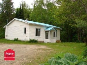 24845049 - Bungalow for sale