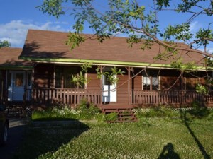 23044690 - Bungalow for sale