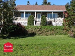 13288493 - Bungalow for sale