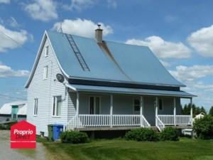 16041733 - Hobby Farm for sale