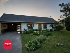 11692141 - Bungalow for sale