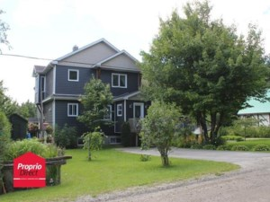 16722672 - Two or more storey for sale